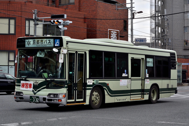 kyotoshi_332