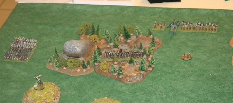 [1805 - Elfes Noirs vs Nains] Assaut sur Karak-Gramutt 33147556848_947ece4f20_c