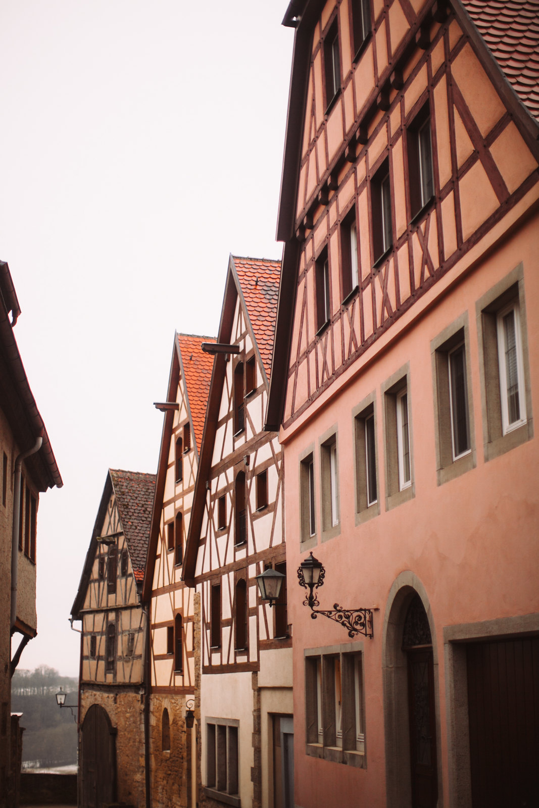rothenburg-35