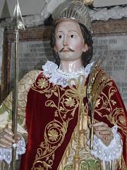 Matera Sacra (Marzo 2019)