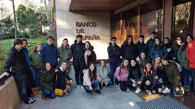 Banco de España2019