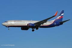 VP-BNQ_B738WL_Aeroflot