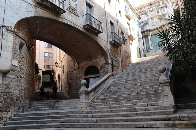 Rincones de Girona
