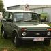 Lada Niva 4x4 2121 (VAZ 2121 /  Лада Нива)
