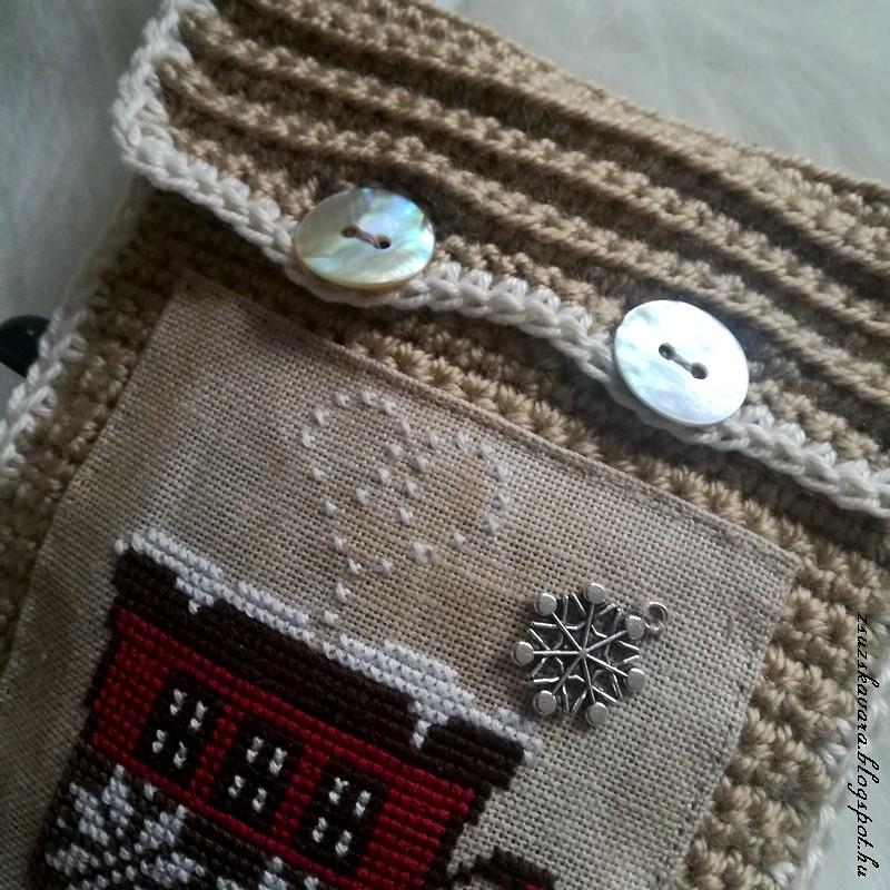 crochet, cross stitch, stone street  stitchworks (4)