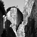 Verso Porta Priaterra