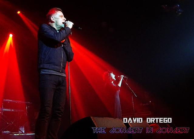 Deacon Blue_16@La Riviera
