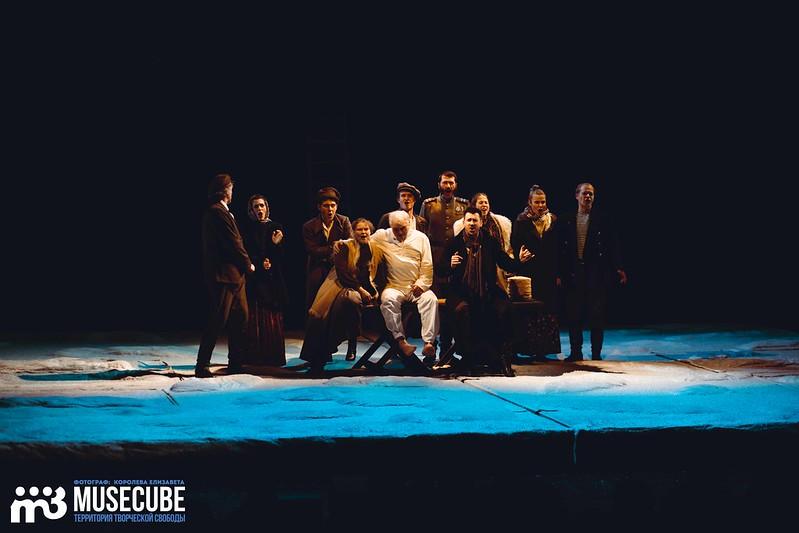 teatr_olega_tabakova-6