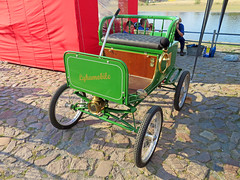 Lykamobile