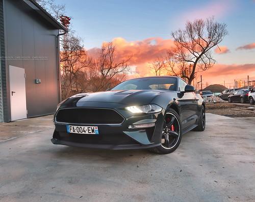Ford-mustang-GT-V8-Bullitt (12)