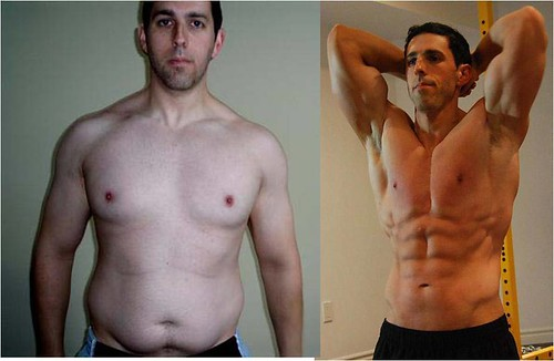 Management Of Obesity - Mens Weight Loss Diet  Management Of Obesity – Mens Weight Loss Diet 40544353503 b8792f79b0