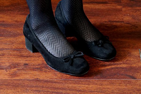 122718x3-clarks-heels