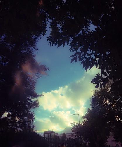 #smartphonephotography #surrealism