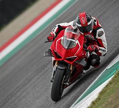 Ducati 1000 Panigale V4 R 2019 - 46