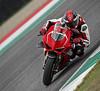 Ducati 1000 Panigale V4 R 2019 - 47