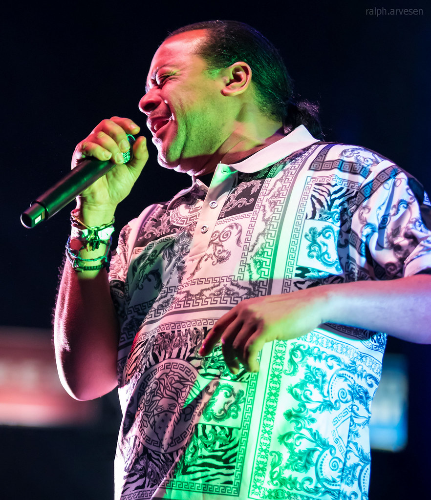 Suga Free | Texas Review | Ralph Arvesen
