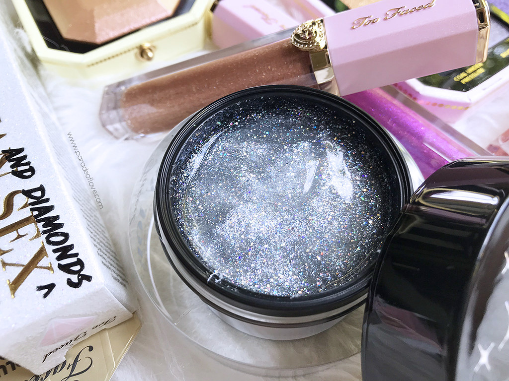 Too-Faced-Pretty-Rich_Glow-Job-Glitter-Mask_02