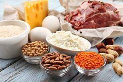Pantangan dan Anjuran Makanan Penderita Kanker Hati