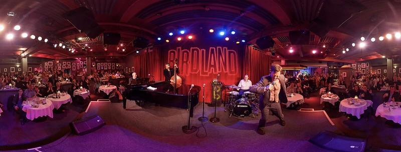 Onde ouvir jazz em Nova York