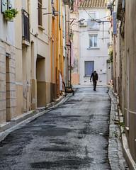 Elne - Photo of Brouilla