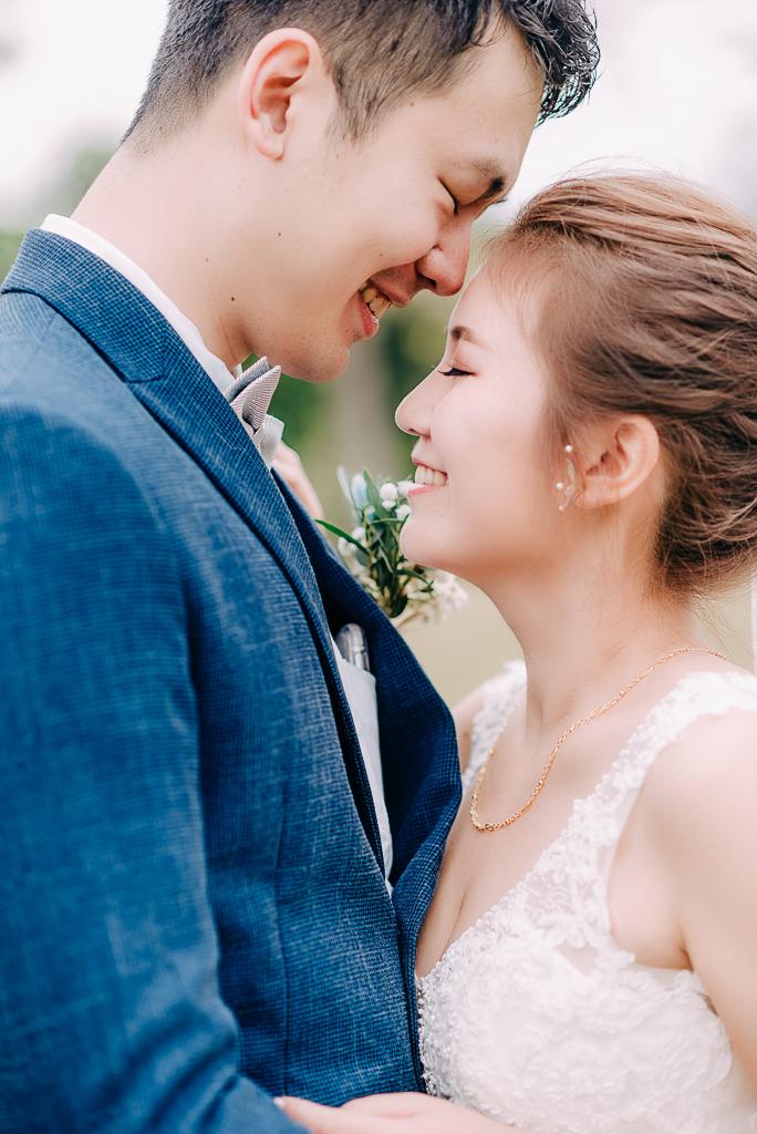 一五好事婚禮-婚攝大嘴 (90)