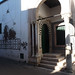 Tunis, medína, foto: Petr Nejedlý