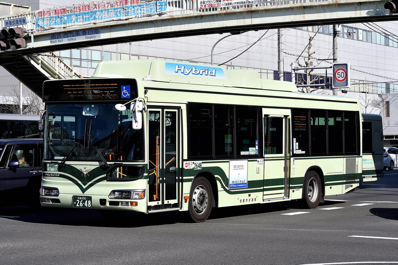 kyotoshi_2648
