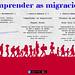 Carteis: Comprender as migracións