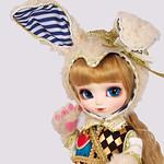 classicalwhiterabbit1