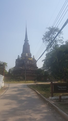Ayutthaya-0135