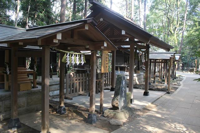 komagisuwa-gosyuin036