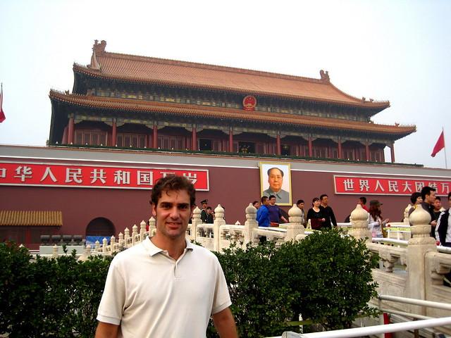 Imprescindibles de Pekín