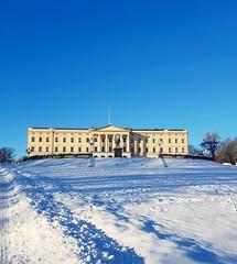 Oslo 2019