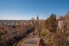 Angoulême Ouest - Photo of Fléac