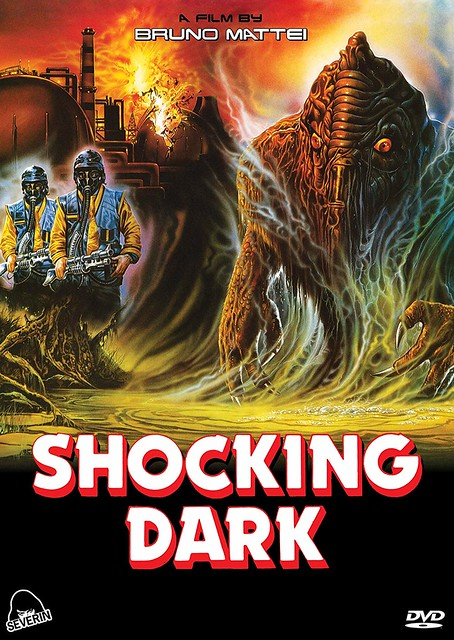 ShockingDarkDVD