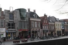 Leeuwarden_2579