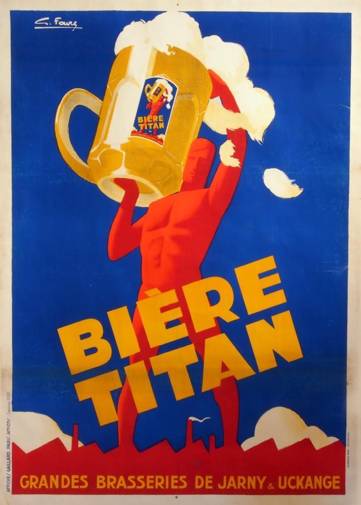 Biere_Titan