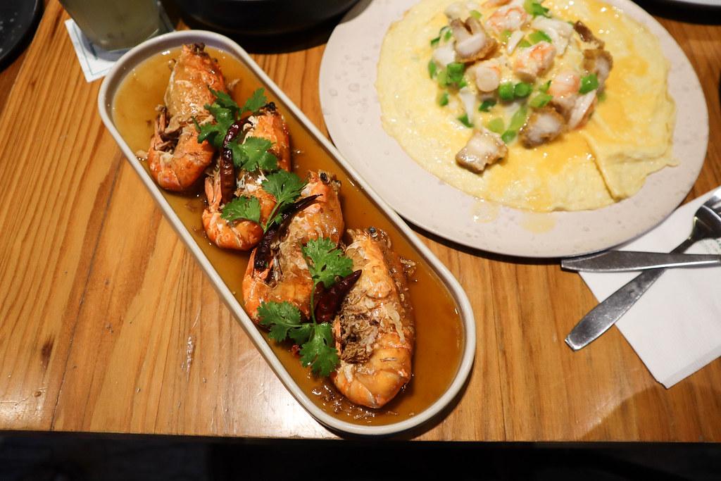 Baan Ying Cafe & Meal (36)