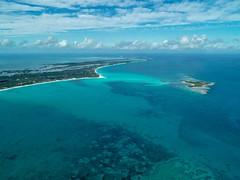 Great Harbour Cay   #itsbetterinthebahamas #bahamas