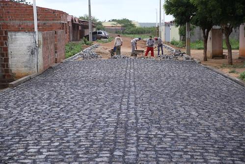 20-02-2019 Pavimentação Jucuri - Pacífico Medeiros (36)