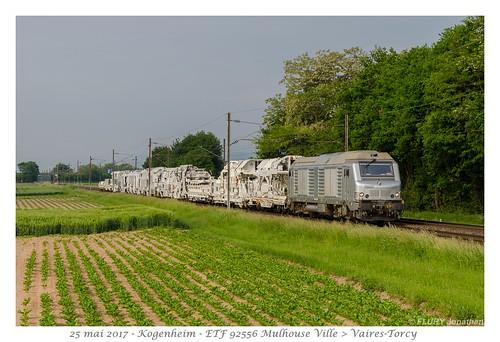 BB 75037 ETF - Kogenheim