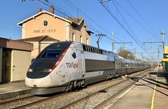 TGV POS 4408