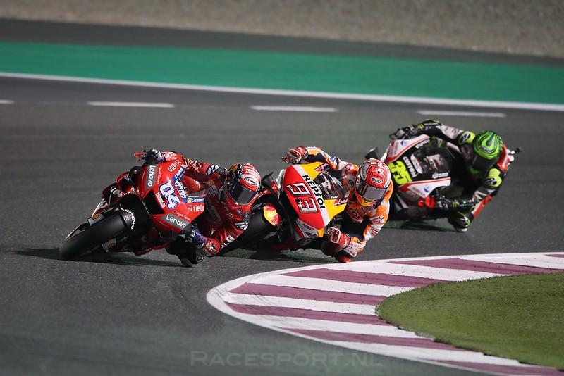 MotoGP_Schneider0074