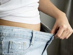 CISO Obesidad