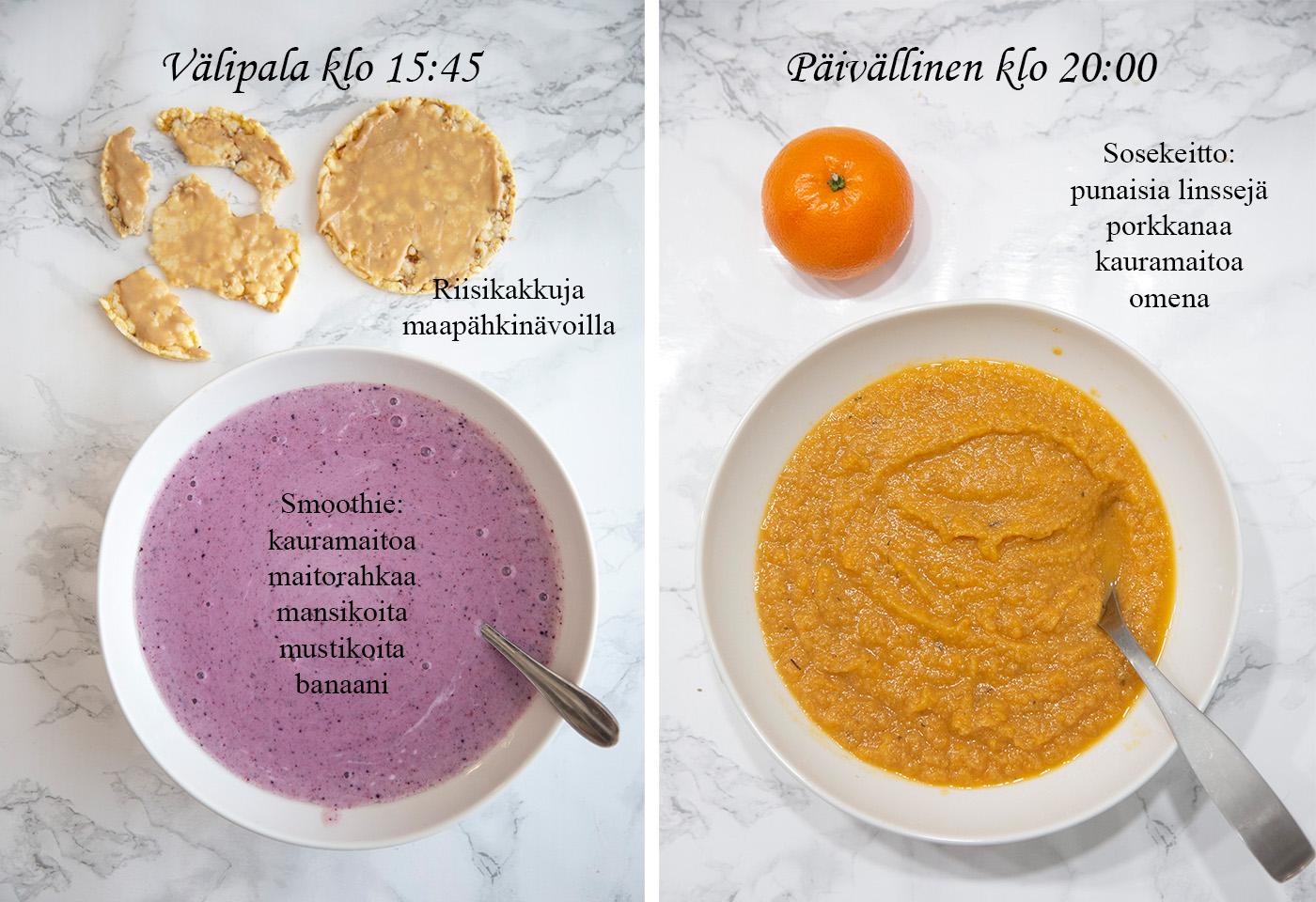 ruokakollaasi4