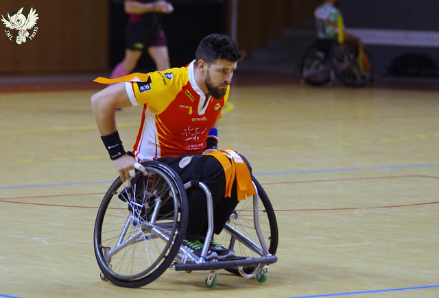 Aingirak Euskadi Dragons Catalans 47434715182