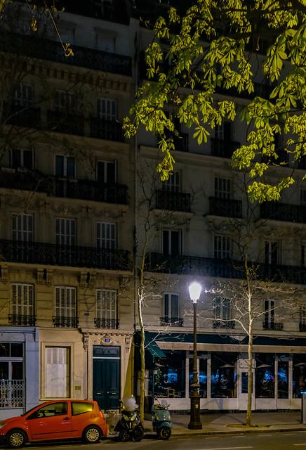 Paris-90.jpg