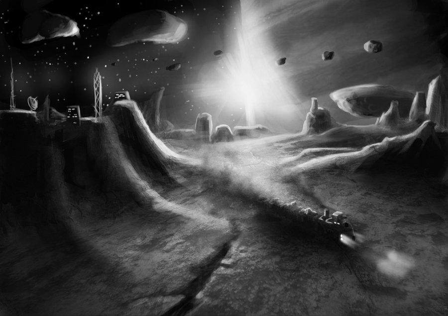 [Crazy Orc, 22.12.18] Astra Militarum vs Squats (4000pts)  31483832477_38bc566024_o