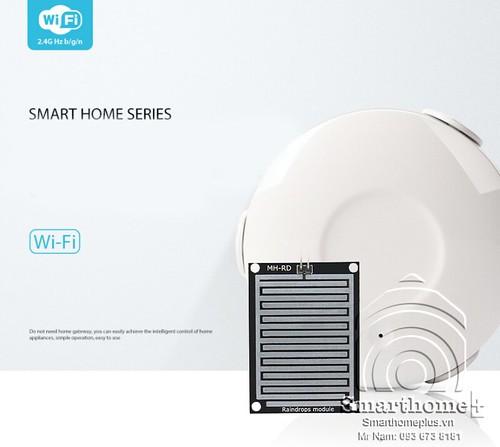 cam-bien-mua-bao-dong-wifi-smarthomeplus-shp-rain1
