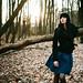 Taiga by Andreas-Joachim Lins Photography